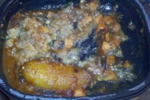 terriblefood2