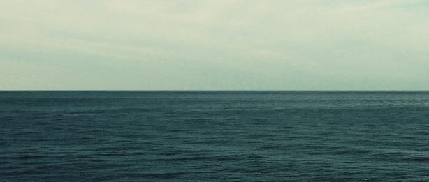 Ocean_horizon